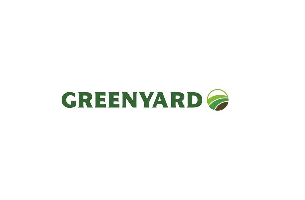 Greenyard sells Prepared Netherlands division for $21M