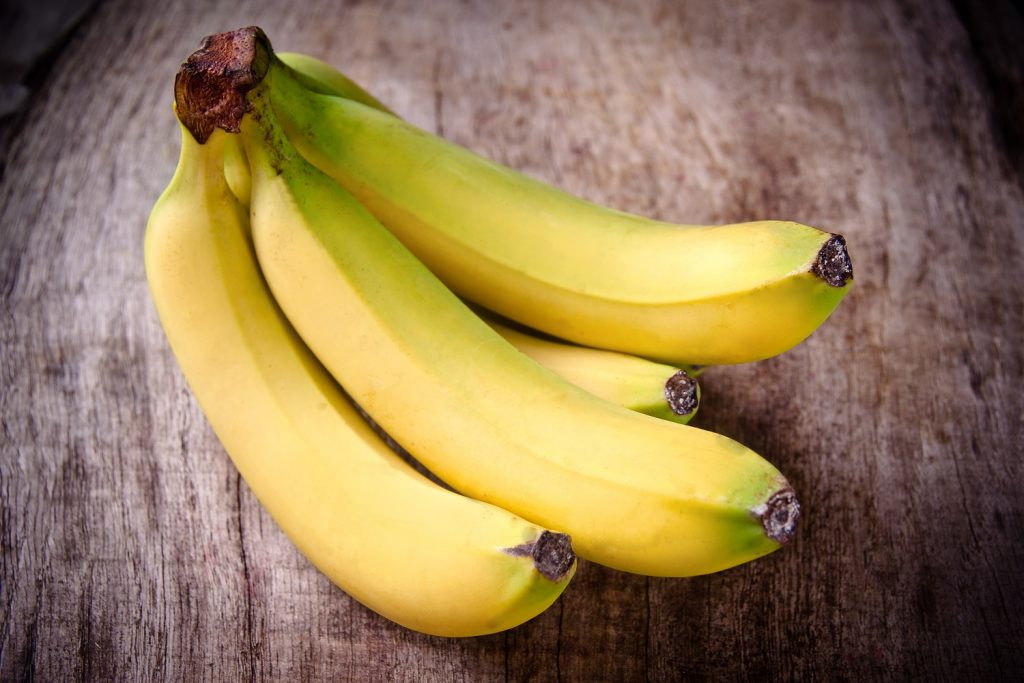 Costa Rica expects lower pineapple, banana exports in 2019