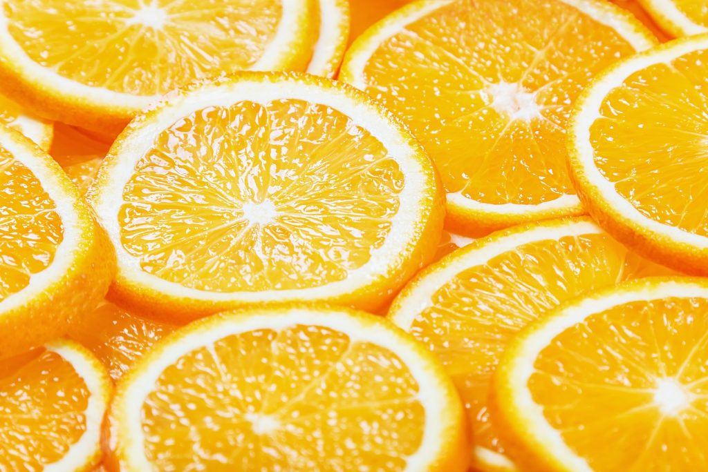 Blockchain incorporated into Argentine citrus exports to secure traceability