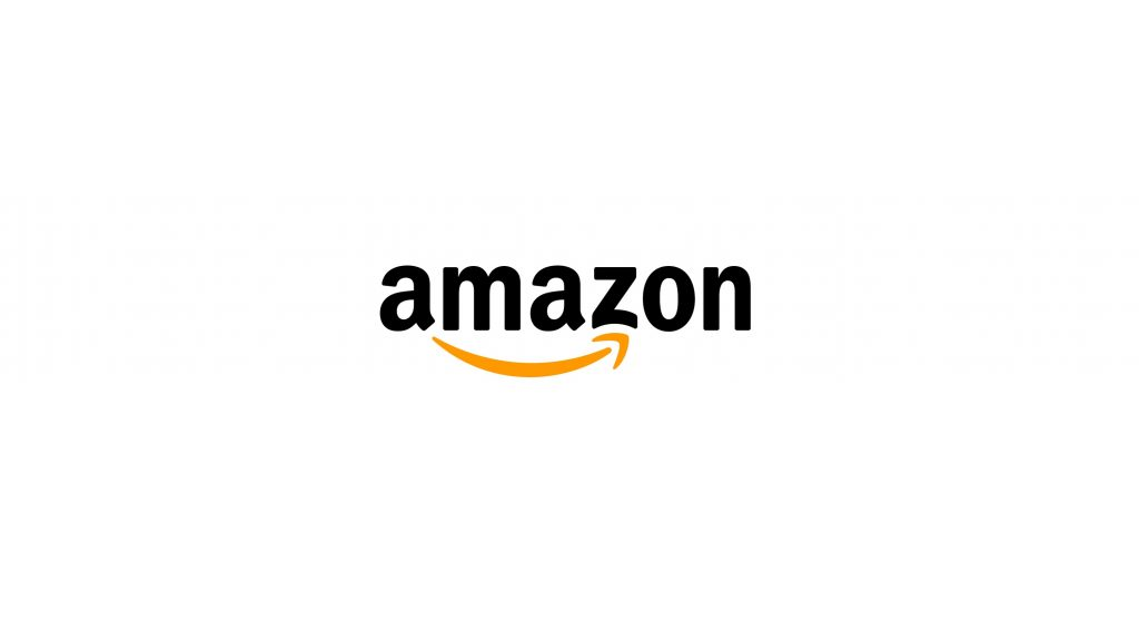 U.S.: Amazon confirms plans for new grocery store
