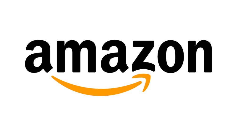 U.S.: Unions call for Amazon to close its warehouses