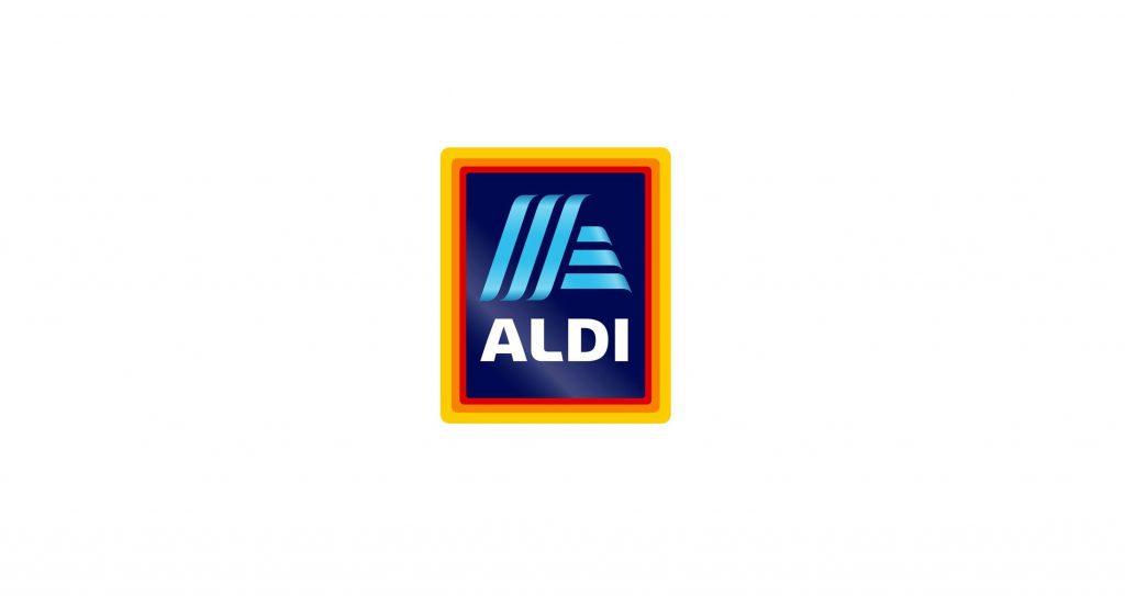 ALDI announces massive cuts to plastic packaging, renewed focus on sustainability
