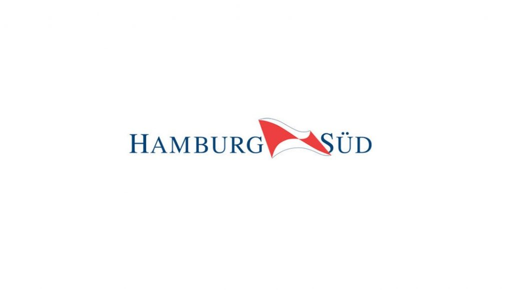 Hamburg Süd strengthens its product portfolio