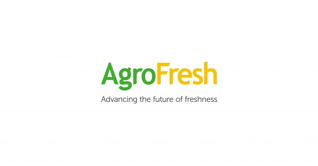 AgroFresh and Zest Labs partner on sales solutions for global markets