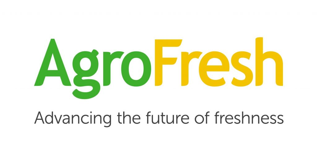AgroFresh expands rollout of AgTech innovation with Australian fruit grower
