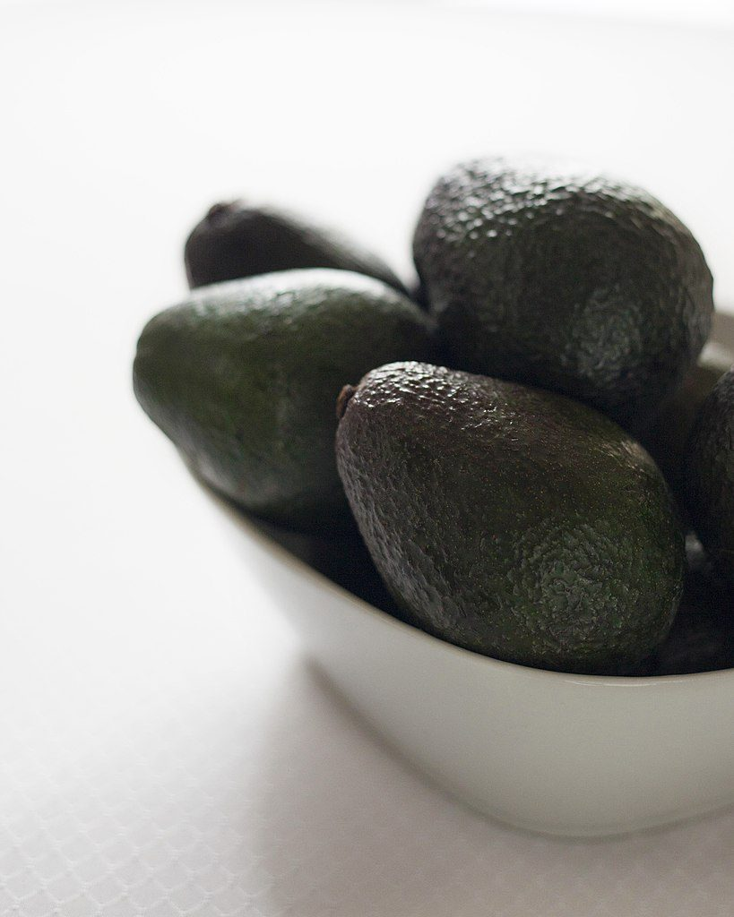 Avocados in Charts: Will lower volumes from Peru fuel higher prices?