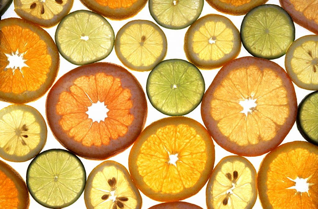 Trends in citrus availability in U.S. market point to shifting consumer interest