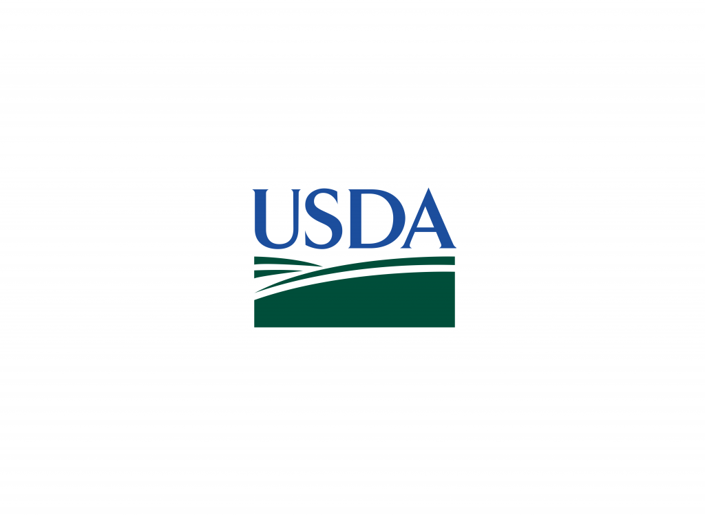 USDA invests over $330M to promote food supply chain recovery