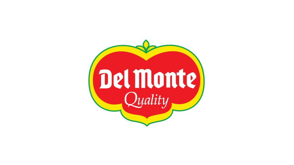 Del Monte partners with infrastructure investment manager