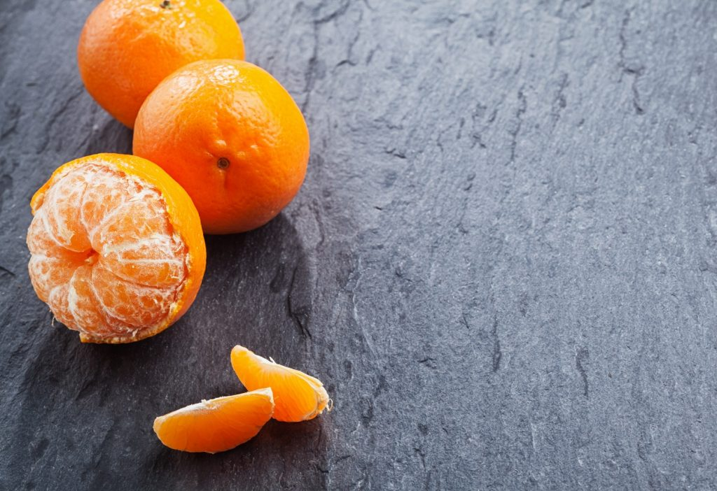 South Africa citrus: Caution urged over more late mandarin plantings
