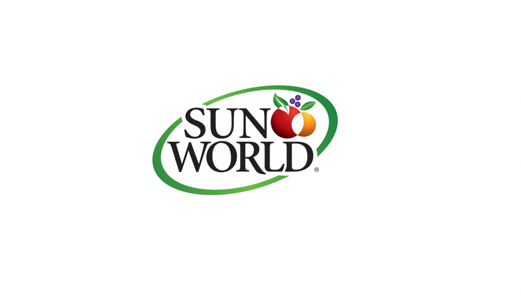 Sun World to be acquired by private equity group Bridgepoint