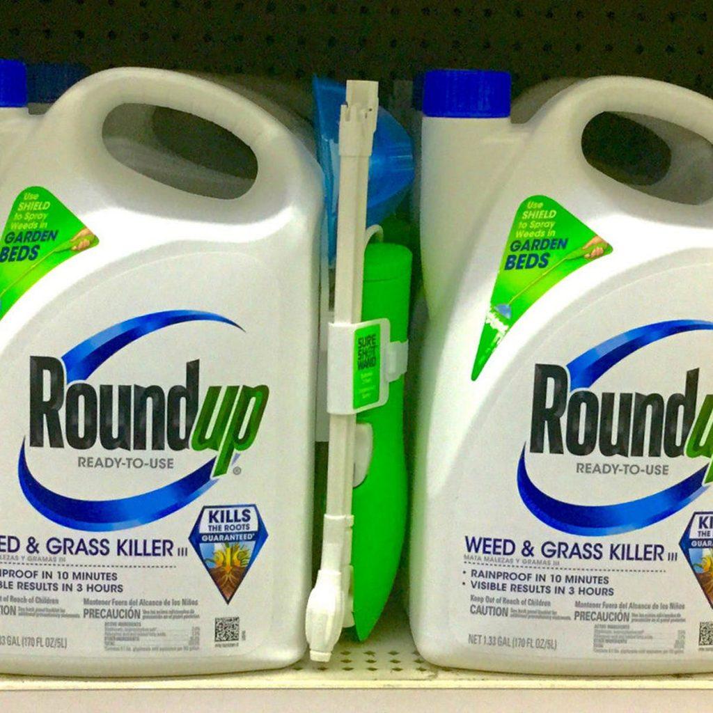 California keeping glyphosate warning rule despite EPA's protest