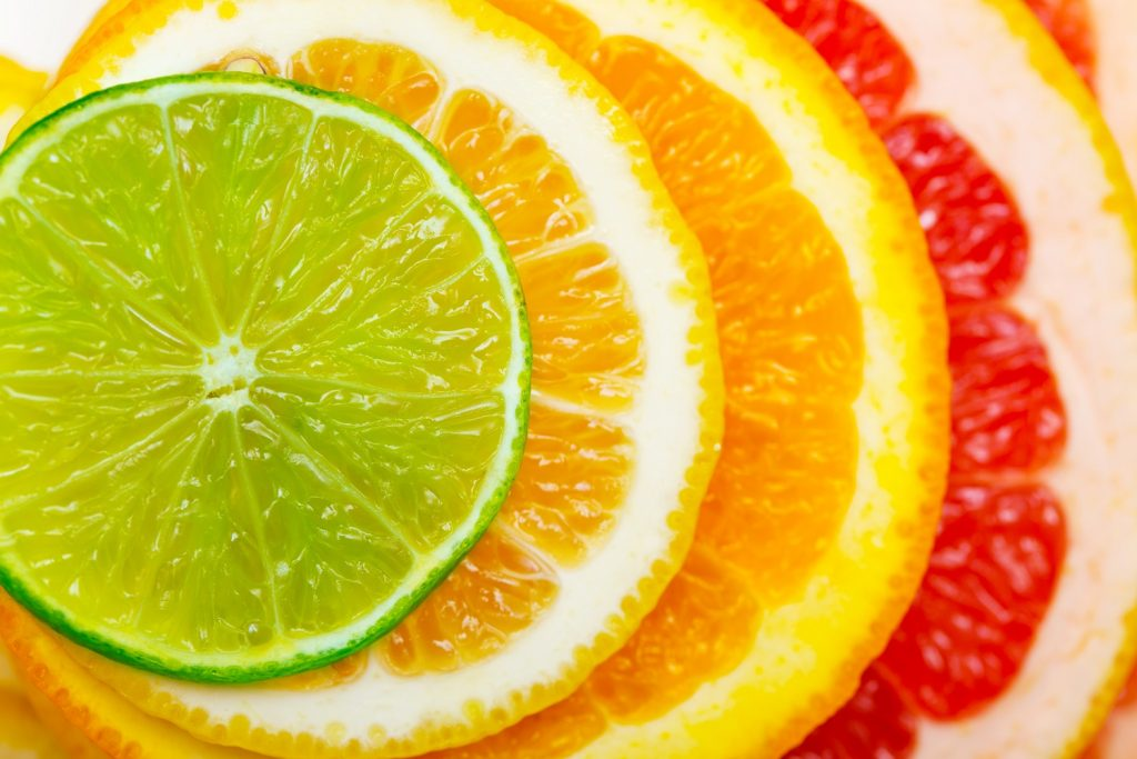 USDA proposes opening all ports of entry to South African citrus