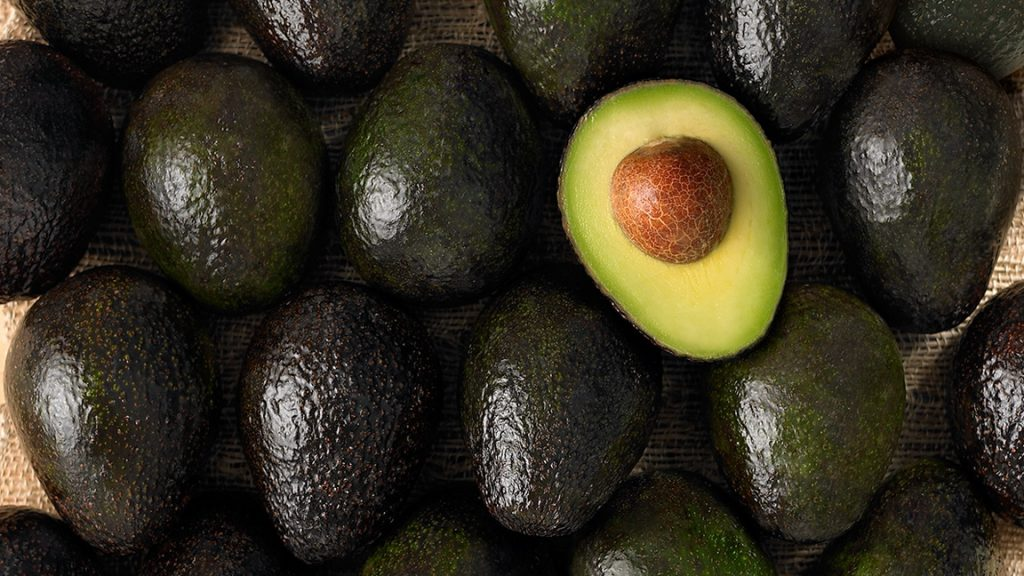 Agronometrics in Charts: Avocado prices and volumes prior to Cinco de Mayo