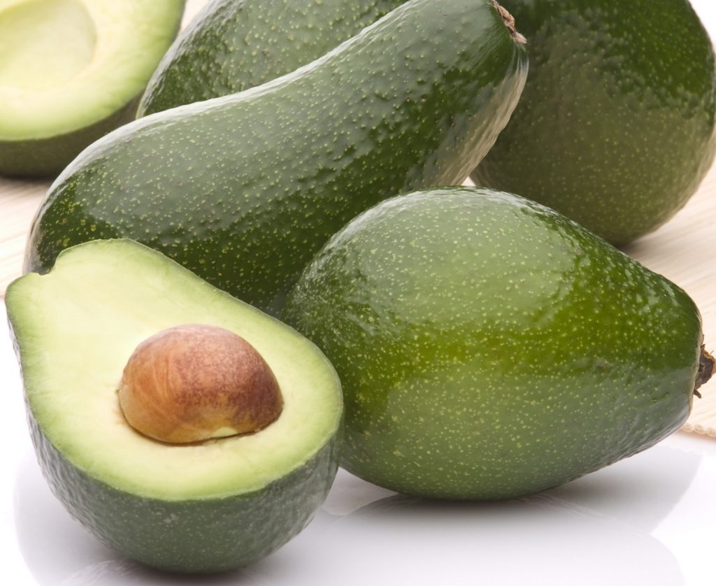 Kenyan avocado exports face difficulties with new China access