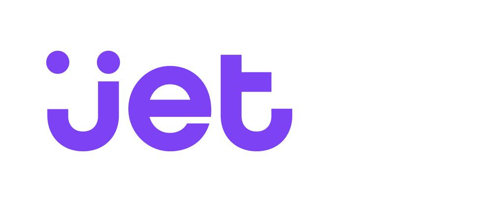 U.S.: Walmart's Jet.com ends New York fresh grocery business