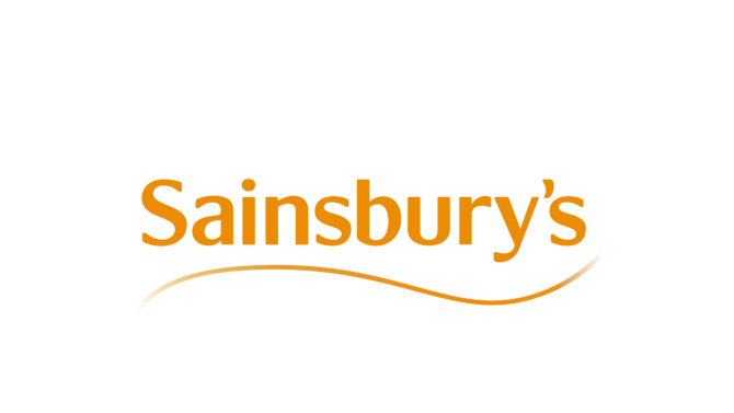 Sainsbury's named South African stone fruit retailer of the year