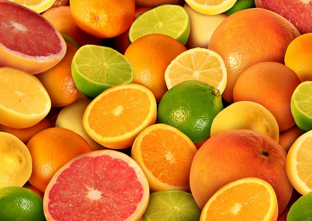 Peru forecasts record-breaking citrus exports this season