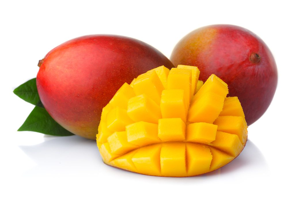 APHIS considers Egyptian mango imports with pest risk assessment