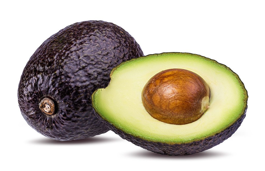 Robinson Fresh aims to solve key challenge and drive sales with innovative avocado packaging