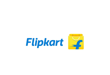 Walmart, Flipkart invest in Indian supply chain startup Ninjacart
