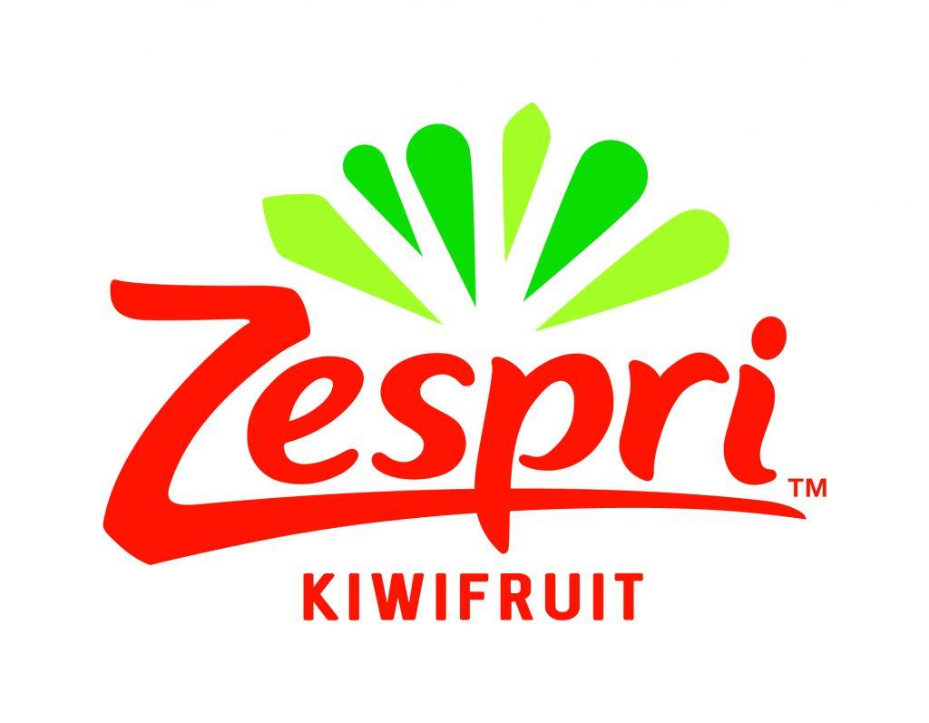 Zespri reports record kiwifruit season