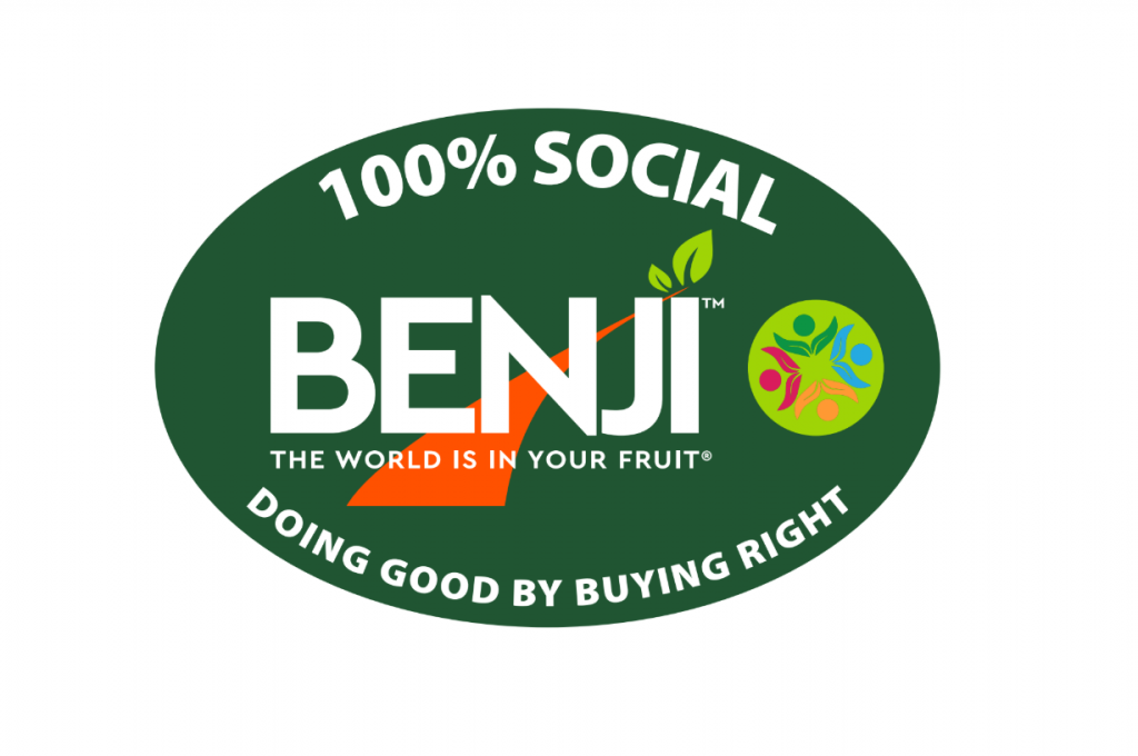 Beva Fruits International boosts retail presence and launches new social impact brand