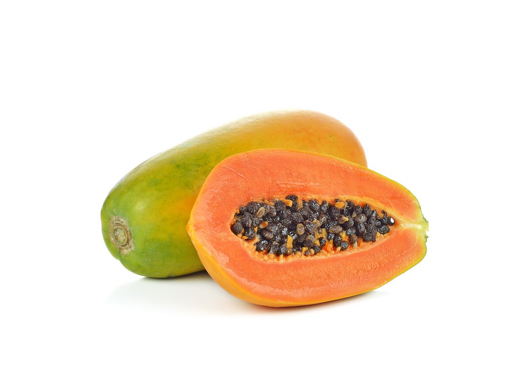 Brazil's tropical fruit exports hit by Covid-19