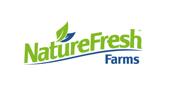 Nature Fresh Farms thanks fresh food heroes in newly released video
