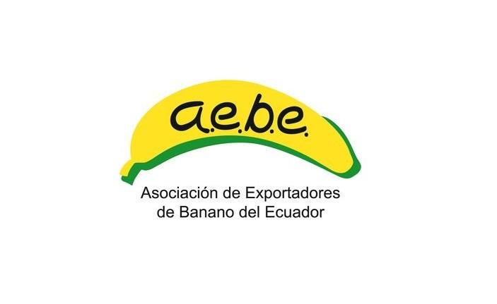 Ecuadorian banana sector is fulfilling its contracts despite Covid-19
