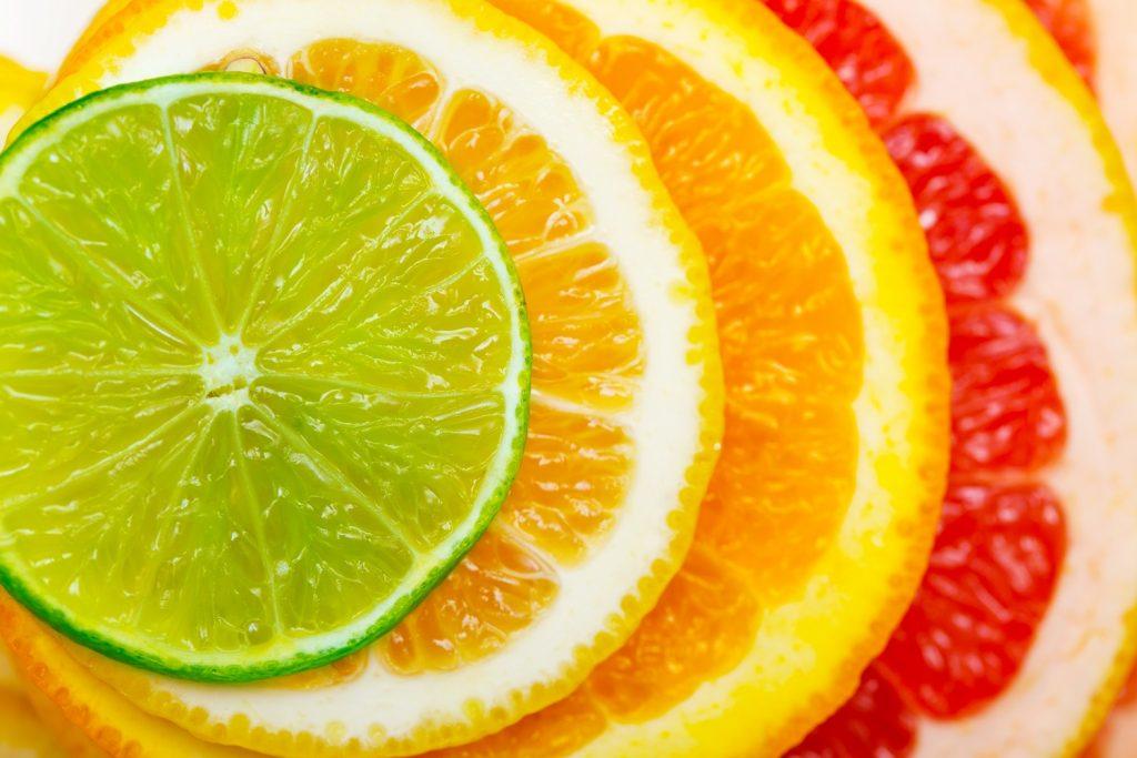 Europe suspends Argentine citrus imports until May