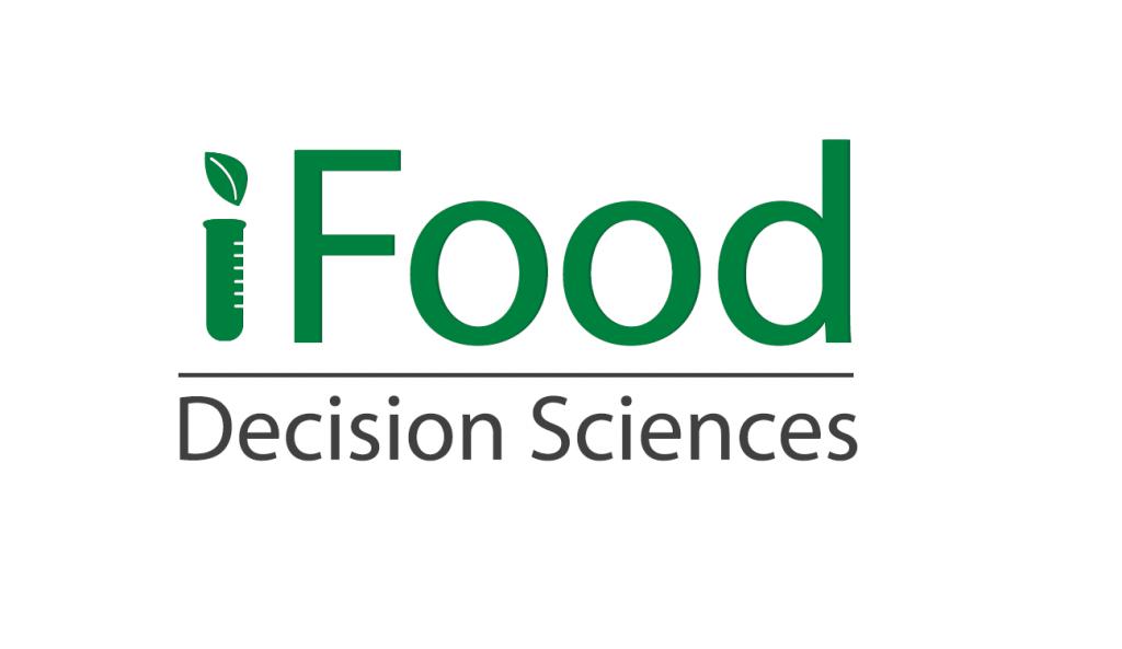 iFoodDecisionSciences acquires Trimble's HarvestMark business