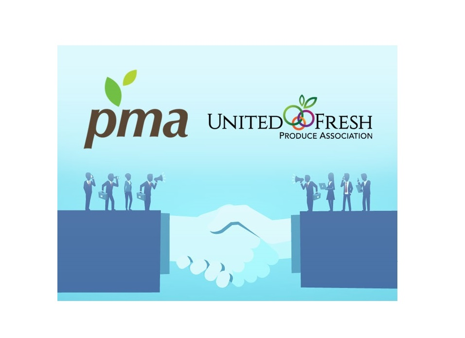 Opinion: After coronavirus, the time may be right to look at PMA/United merger once again