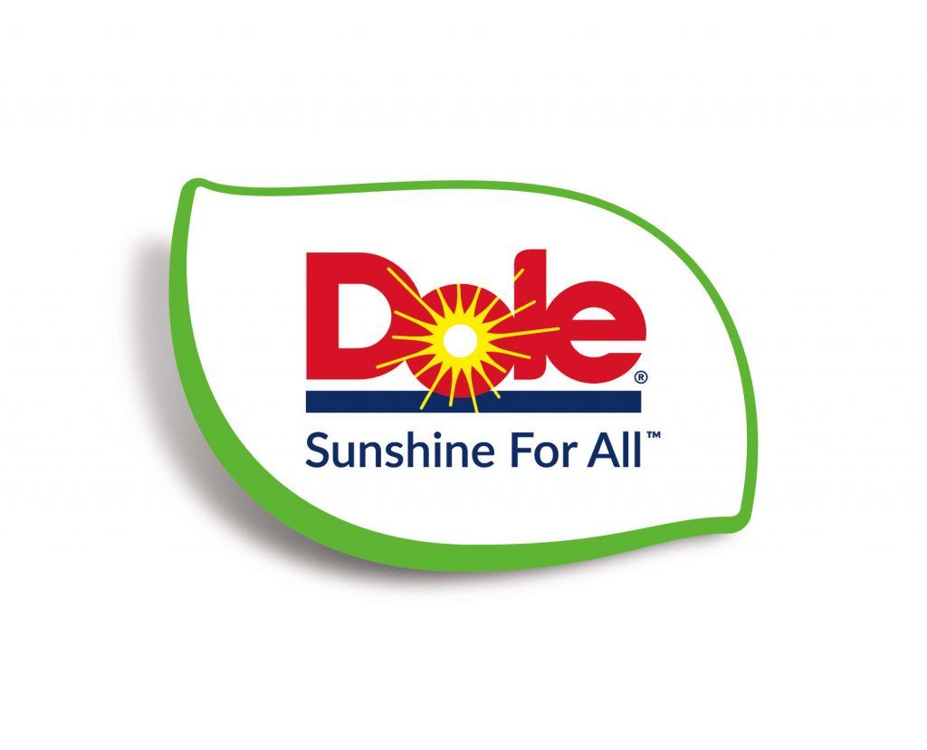 Dole picks Port Tampa Bay for new shipping route