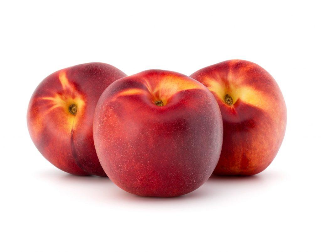 U.S.: Aldi recalls Wawona-brand peaches over salmonella concerns