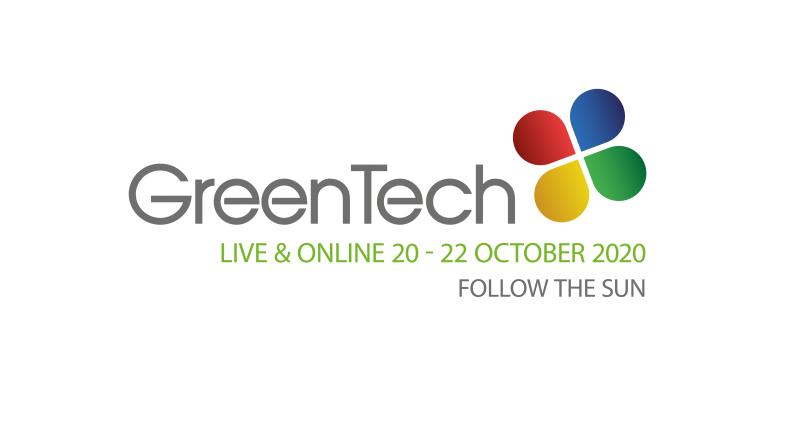 Winners of GreenTech Innovation Awards 2020 announced