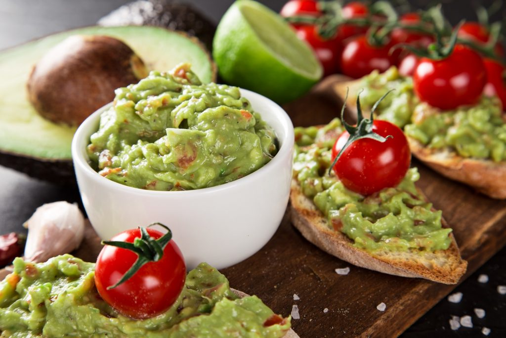 Avocados From Mexico launches educational program to maximize sales, reduce shrink