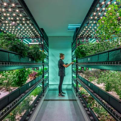 GreenTech Live - program focuses on biggest challenges of all time