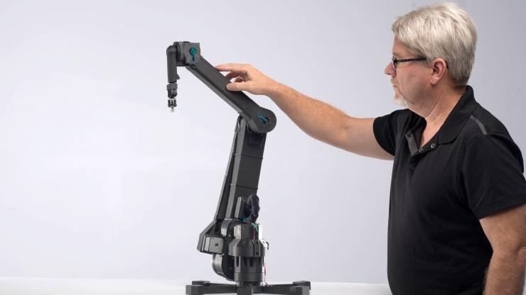 Ocado buys two U.S. robotic companies for $287M