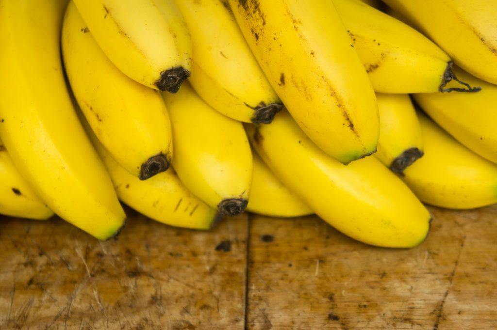 LatAm banana groups attack Aldi for