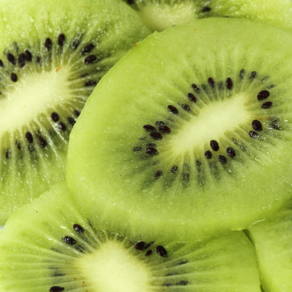 Zespri proposal to buy counterfeit kiwifruit rejected by KNZ