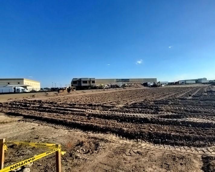 Red Sun Farms announces 2021 growth plans