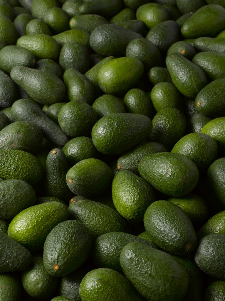 New estimate pegs Peruvian avocado exports up 20% in 2021