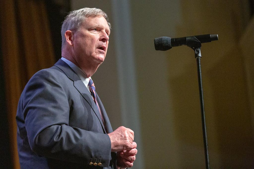 U.S. produce industry welcomes Ag Secretary Tom Vilsack confirmation