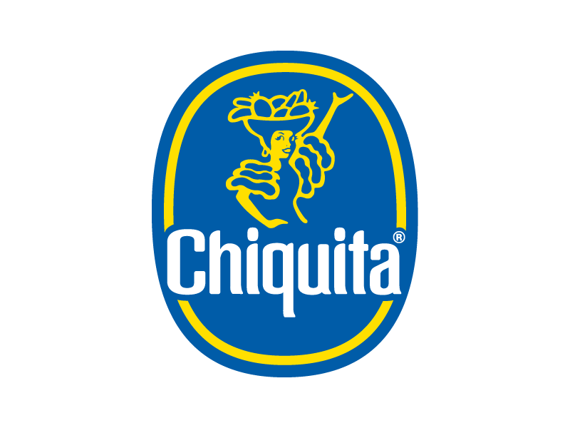 Capexo to collaborate with Chiquita bananas in France