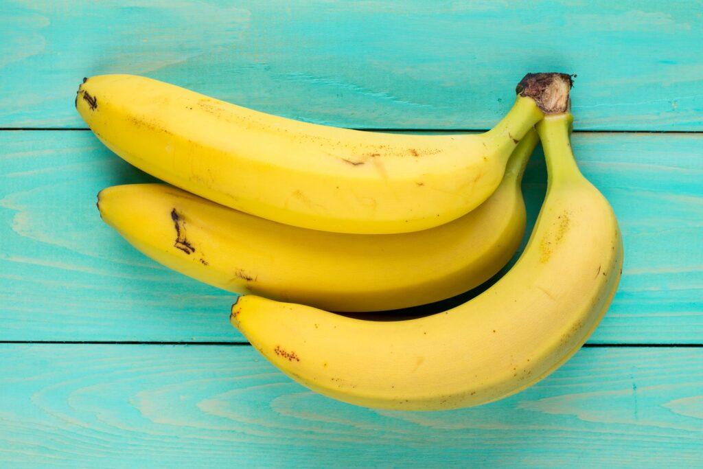 Australian researchers create TR4-resistant GM Cavendish banana