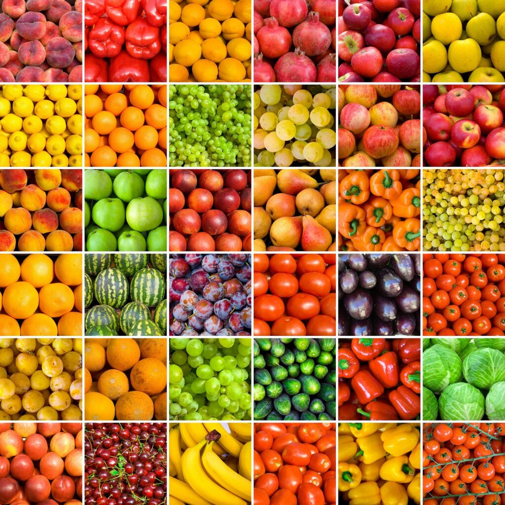 U.S.: Fruit import growth nearly ground to a halt in 2020
