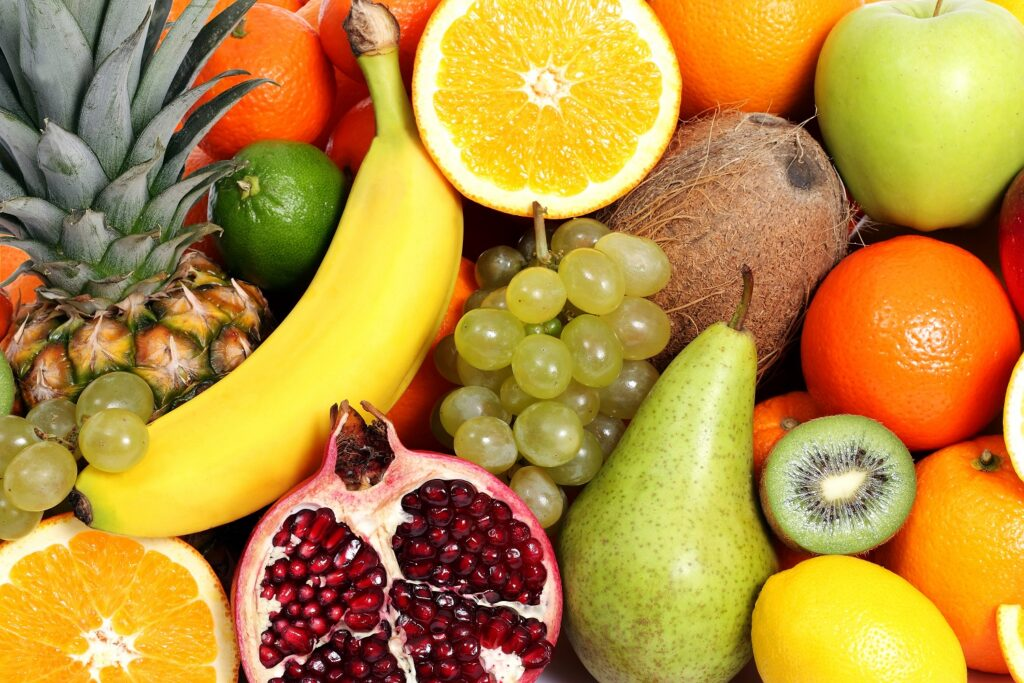 USDA projects strong fresh produce import growth over next decade