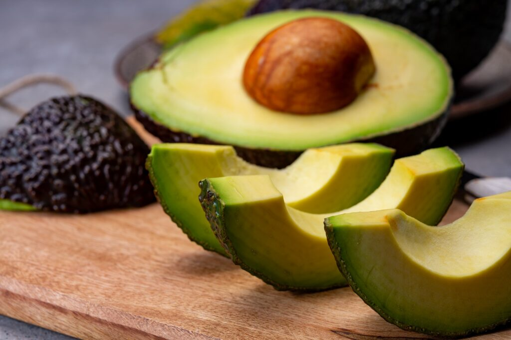 California cuts avocado forecast, but still expects promotable volumes
