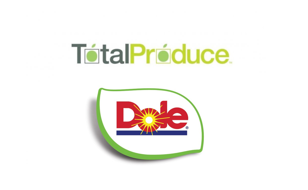 Dole falls in market debut, now valued at $1.4B